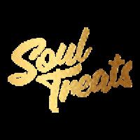 Soul Treats